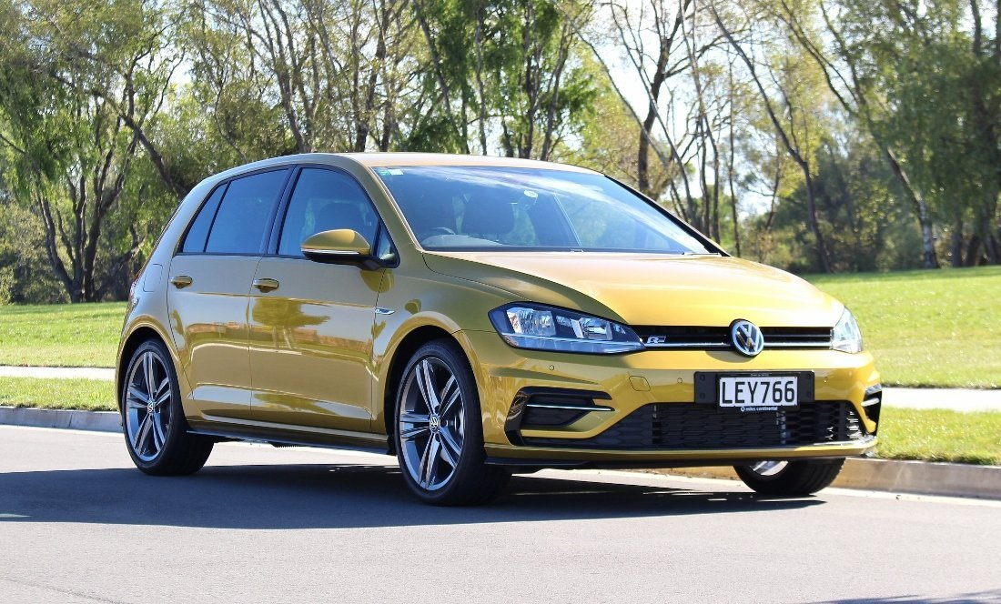 volkswagen golf hatch and wagon miles continental. Black Bedroom Furniture Sets. Home Design Ideas