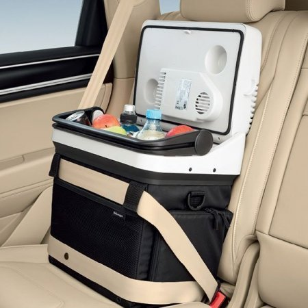 Volkswagen Cool Thermos Box